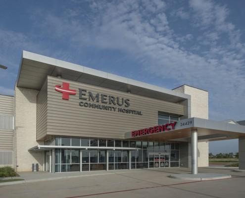 Emerus retouched_RJR2687
