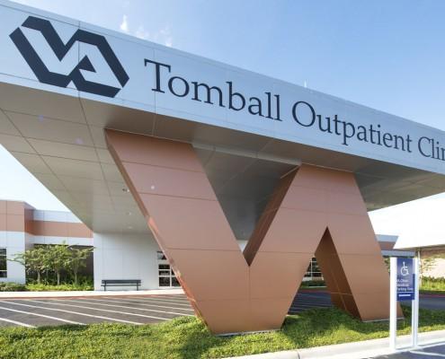 Tomball VA retouched_RJR3126