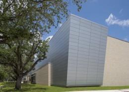 UH University Center